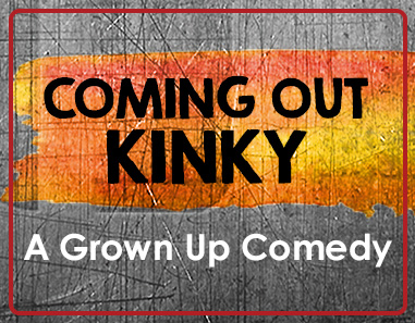 ComingOut_Kinky