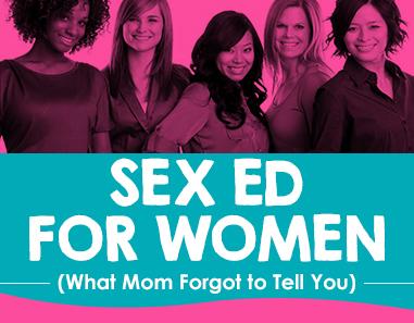 SEX_ED_For_Women_Update_V1